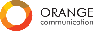 ORANGE COMMUNICATION