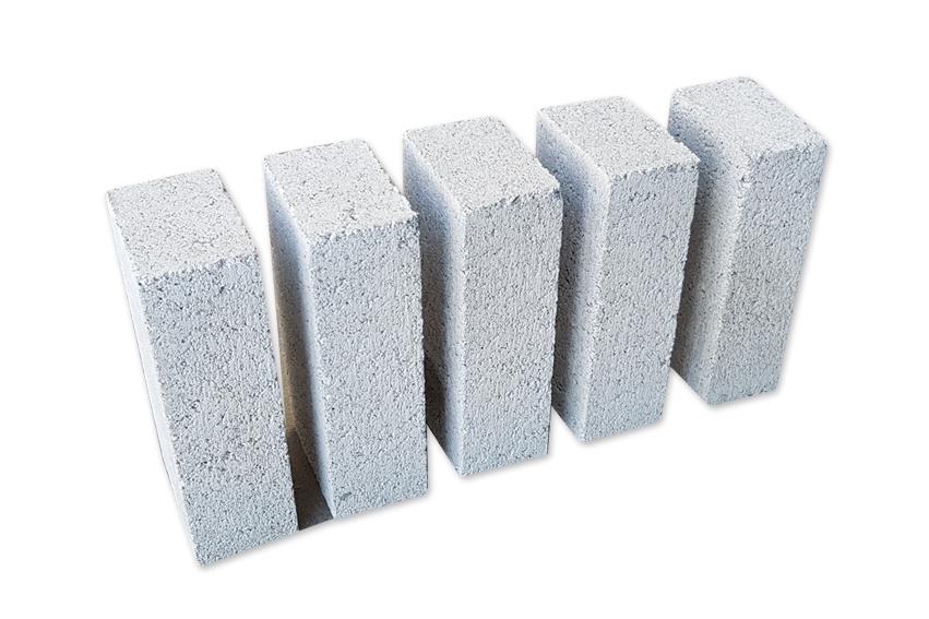 콘크리트벽돌